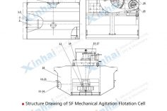 structure-SF-Flotation-Cell