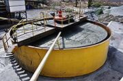 Chile Copper Mine Project