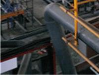 Dispositivo de deshidratación