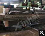 Xinhai Working Place