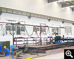 Xinhai production area