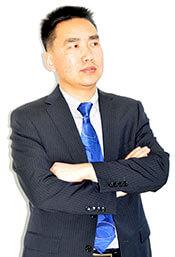 Ding Hui