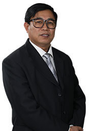 Shi Shengwu