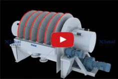 Filter Press used for Minerals (ores)Dewatering