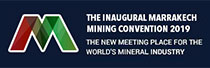 Marrakech-Mining-Convention-2019