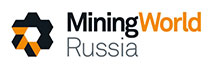 Mining-World-Russia-2019